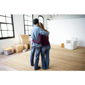 locuinte. 3 Motive pentru care cumpararea unei locuinte trebuie amanata!