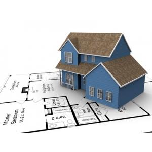 sfaturi imobil. 5 sfaturi pentru un anunt imobiliar perfect