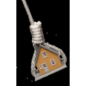 Care sunt temerile vanzatorilor legate de consilierii imobiliari?