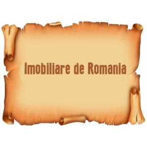 imobiliare de romania. Imobiliare de Romania. Episodul 1: Actorii
