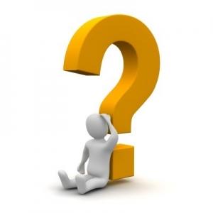 intrebari proprietar. Vizionare sau interviu? Vezi care sunt intrebarile pe care cu siguranta ti le vor pune proprietarii!