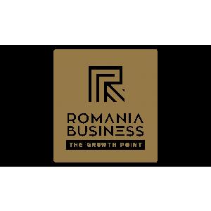 www.ro.business este platforma dedicata Antreprenorilor, Startup-urilor & IMM-urilor, finantata de Intercorp Holdings & sustinuta de ROCCIJA