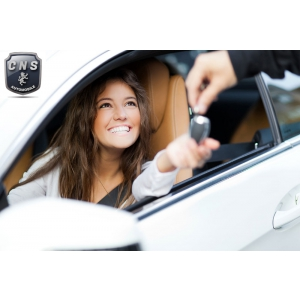 CNS Kredit Auto va ofera imprumuturi rapide