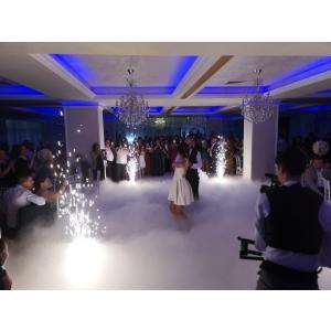 Salon Evenimente Craiova