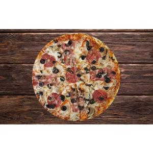 Pizza For You Craiova