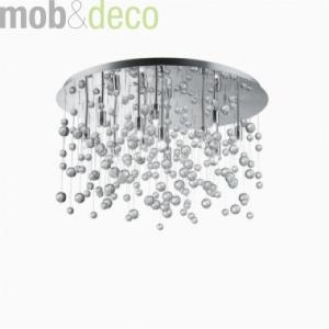 MOB&DECO lanseaza noua colectie de corpuri de iluminat