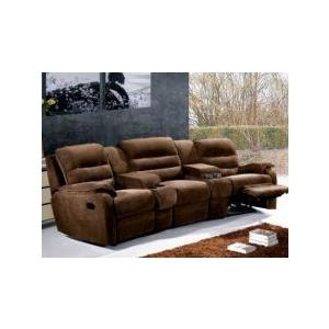 recliner. Mob&Deco ofera cea mai diversificata gama de canapele cu recliner