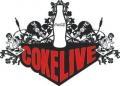 experienta. Experienta Coke Live Festival