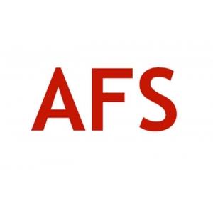 AFS livreaza incredere