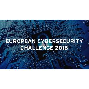 A început preselecția pentru Concursul European de Securitate Cibernetică – ECSC18