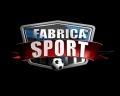"Mamaia  SC HAGI SPORT SRL . "" Fabrica de Sport "" – talk show la schimbul 3"