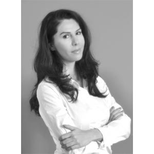 Valeria Galea, Director de Marketing, Photosetup
