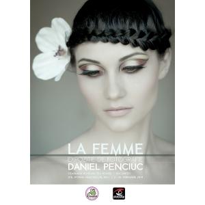 Expozitie foto Daniel Penciuc
