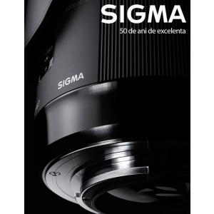 tipa. Sigma premiata TIPA 2013 pentru doua obiective foto