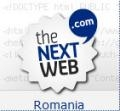 pr and the web. The Next Web lanseaza versiunea locala pentru Romania