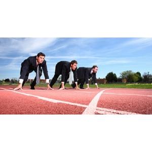 Succesul pentru infiintare SRL este garantat de un curs de anteprenoriat