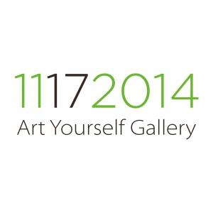 gallery. Expozitii Art Yourself Gallery 17 Februarie-1 Martie, 2014