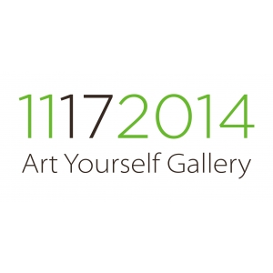 admitere ianuarie 2014. Expozitii Art Yourself Gallery: 17 ianuarie-1 februarie, 2014