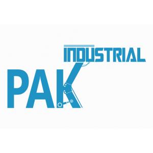 inchirieri nacele. Pak Industrial - Inchirieri nacele si platforme de lucru la inaltime