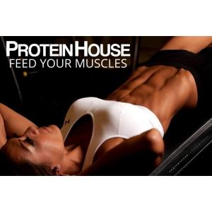 protein house. ProteinHouse.ro - magazin online cu proteine si suplimente nutritive pentru sportivi
