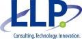 LLP Grup. Grupul LLP – cel mai important partener Infor din Europa