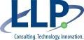 Recunoaştere a performanţei pentru LLP Romania privitor la  Microsoft Dynamics NAV