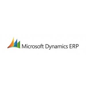 LLP Dynamics Romania - cea mai mare cifră de vânzari ERP