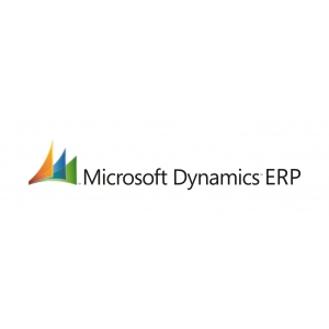 LLP Romania. Microsoft Dynamics ERP