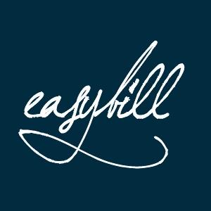 easybill. Good Afternoon actualizează platforma EasyBill cu noi procesatori de plăţi şi o nouă interfaţă pentru dispozitivele mobile.