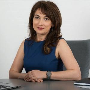 Andreea Strugaru