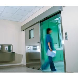 Victor Gomoiu. Spitalul Dr. Victor Gomoiu, cel mai modern spital de pediatrie din România