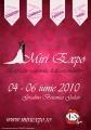 Miri Expo, editia a VI a – ultima editie de anul acesta!