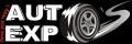 masini mitsubishi. Auto Expo si IRICAD – Mitsubishi iti testeaza limitele!