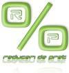 ReduceriDePreturi.ro - portal dedicat reducerilor de pret ale magazinelor online