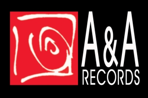 A&A lanseaza compilatia Forever Music 5