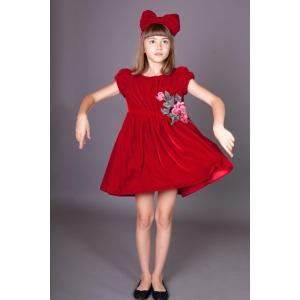 Lansarea colecției de rochițe pentru petreceri și aniversări - My Wonderful Winter