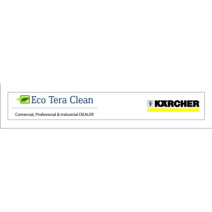 karcher. DEALER AUTORIZAT KARCHER ROMANIA