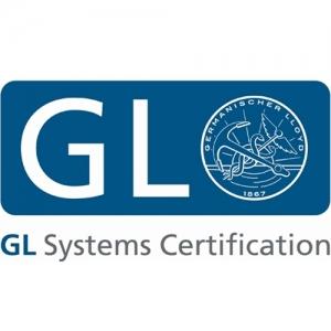 Autoritatea Aeronautica Civila Romana (AACR) a primit certificarea ISO 9001:2008 pentru Sistemul de Management al Calitatii