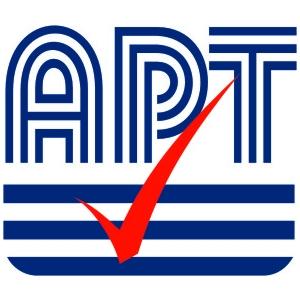 apt group. APT Group a obtinut certificarea ISO 9001 pentru servicii de resurse umane