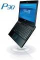 asigurarea antifurt. Laptopurile ASUS P integrează o nouă tehnologie anti-furt