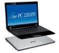 ASUS prezintă netbook-ul multimedia Eee PC Seashell 1201PN