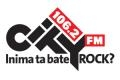 20 de zile pentru a afla povestea lui Ozzy înaintea concertului de la Bucureşti