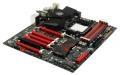 ASUS a lansat placa de baza Crosshair IV Extreme cu tehnologia Multi-GPU CrossLinx 3
