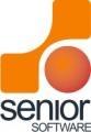 SeniorERP - solutia ERP destinata Distributiei la nivel national