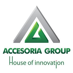 Accesoria Group utilizeaza cu succes solutiile ERP, Business Intelligence si SFA de la Senior Software