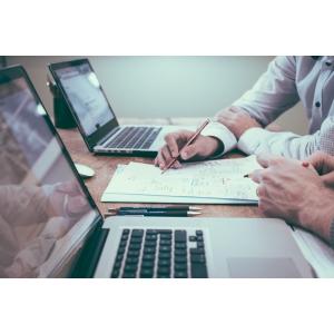 Afacerile Senior Software au crescut cu 28% in 2018