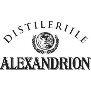 Alexandrion a implementat WMS de la Senior Software