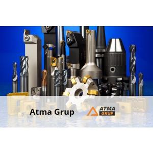 Atma Grup a ales solutiile ERP si BI de la Senior Software