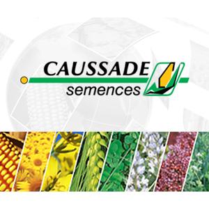 cashflow. Bugetele multinationalei Caussade Semences Est Europa sunt gestionate cu solutia CPM de la Senior Software