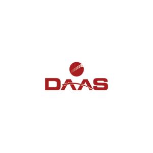 daas. DAAS Romania are CRM de la Senior Software